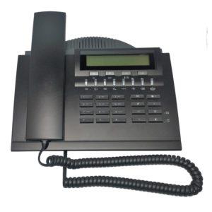 Alarm / Tele: tilbud i denne måned